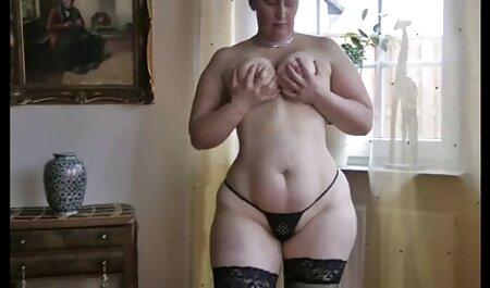 Noir amant tous satisfait blanc film complet porno vintage salope