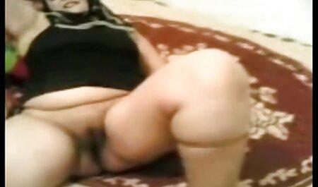 Asiatique porno cllassic Médecin